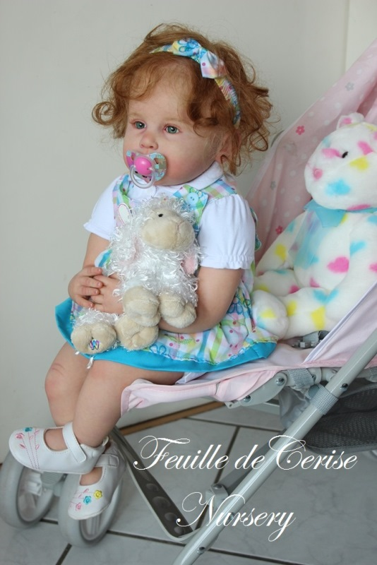 Zoe - Fotos van de bebe garcon ...